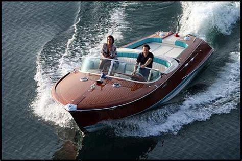 riva boats careers riva aquarama charter on the french riviera