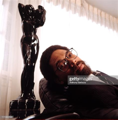 kevin mazur princeton cornel west stock photos and pictures getty images