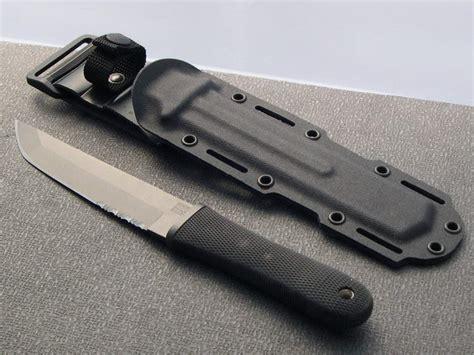 sog tsunami knife sog mini tsunami