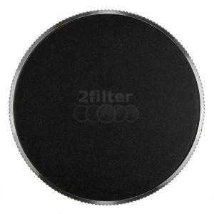 Jc01 67mm Metal In Lens Cap Filter Stack Storage Cover 35 5mm metal on lens cap