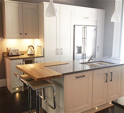 kitchen sinks glasgow naismith joiners house renovations erskine kitchen fitters paisley home improvements