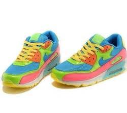 Nike Airmax 90 Pink Tosca nike adl collection