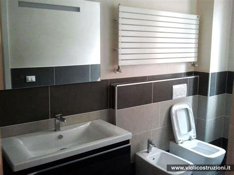 altezza rivestimenti bagno quadro elettrico per appartamento duylinh for
