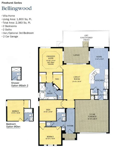 plantation floor plan the plantation floor plans