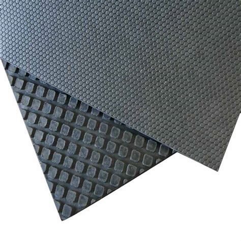 Heavy Duty Rubber Floor Mats by Quot Maxx Tuff Quot Heavy Duty Mats The Rubber Flooring Experts