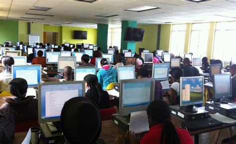 computer based test nuggets on digital migration computer based testing vs