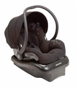 maxi cosi mico ap infant car seat 2014 devoted black