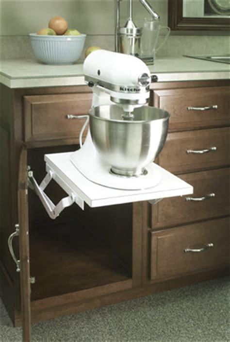 Modify cabinet from door & drawer to single door with