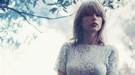 wallpaper laptop taylor swift taylor swift picture wallpapers 81 wallpapers hd