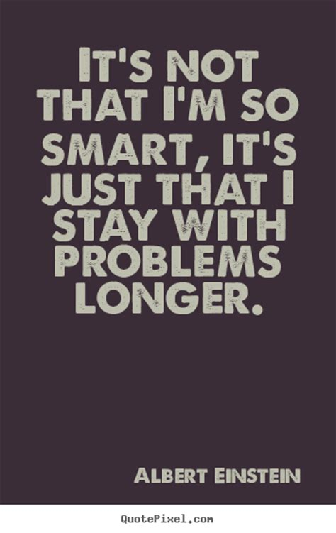 Smart Quotes Smart Quotes About Quotesgram