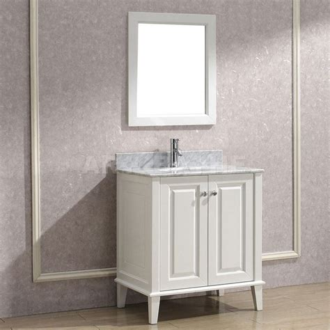 Www Bathroom by Dye Bathroom Vanity Bathroom Designs Ideas