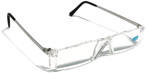 do you need glasses to read lasik westerville