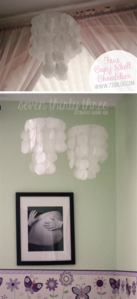 diy teen room decor tips 15 diy teen girl room ideas diy ready