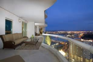 Expensive Bathrooms Most Expensive Penthouses In Los Angeles Alux Com