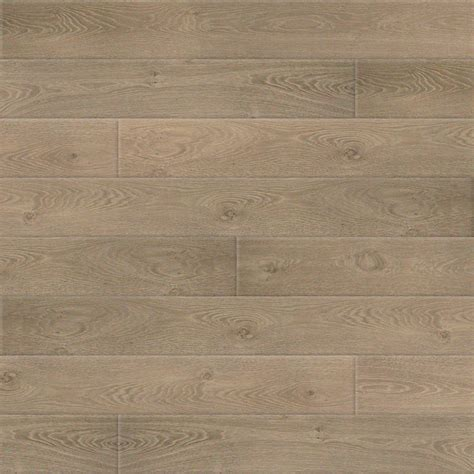 white vintage oak dark largo laminate flooring smart floor store
