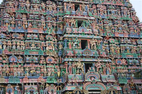 in india the 12 best ancient temples in india you should visit