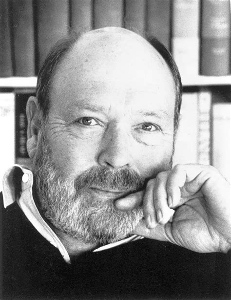 Curt Gentry dies at 83; California historian co-wrote