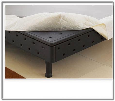 sleep number bed frames beds home design ideas