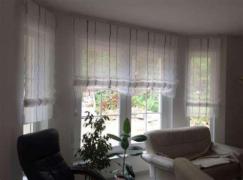 gardinen design gardinen design mitglied der berliner innung quot raumausstatter quot