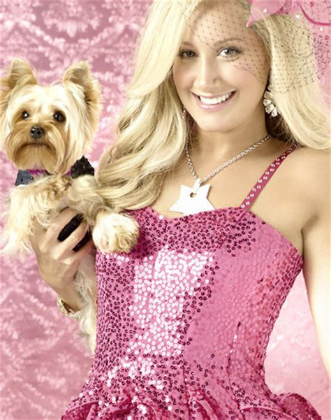 sharpay the sharpay images fabulous wallpaper and background photos 31327641