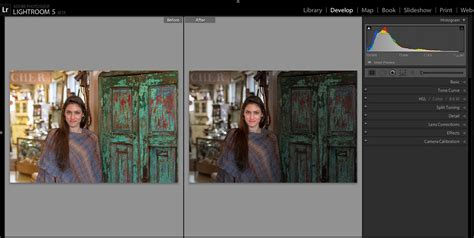 Light Room 5 by Adobe Lightroom 5 Beta Now Available For Photo
