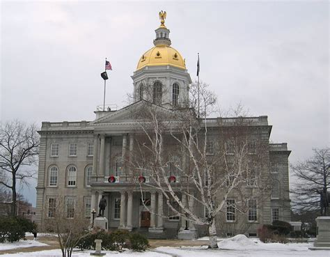 state house news file concord new hshire state house 20041229 jpg