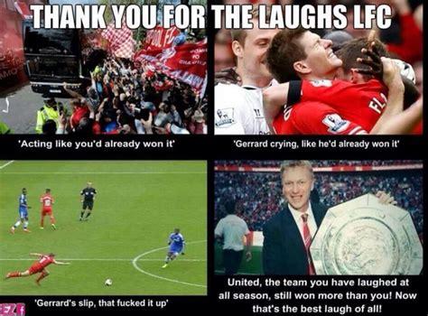 Liverpool Memes - anorak liverpool balls the best constantinopool