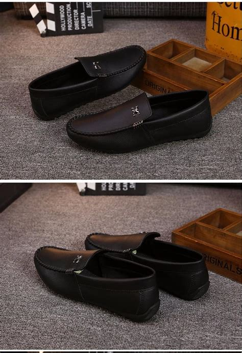 bottom mens loafers loafer shoes sole 2016 bottom shoes for
