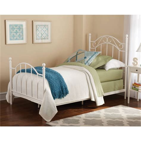 king size bed frame and mattress studio home design