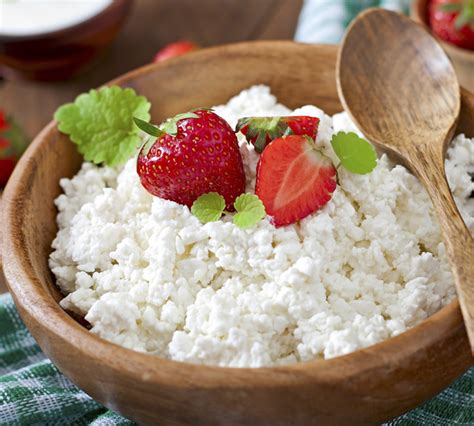 cottage cheese recipe dry curd how to make cheese