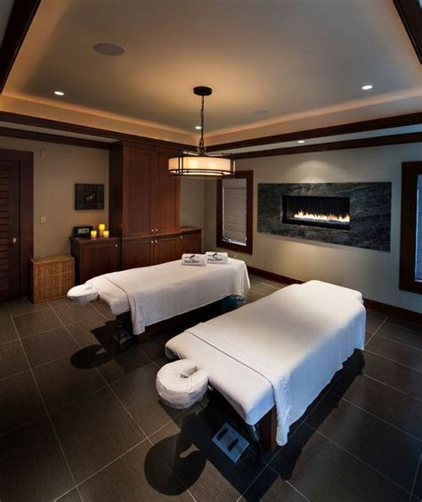 my in the next room my next project converting the room in the basement to a relaxing spa room walls are already