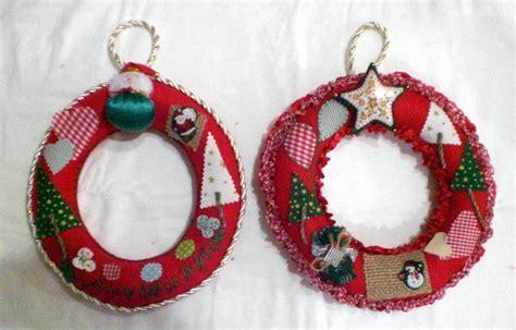 membuat aneka hiasan natal membuat hiasan dekorasi 17 agustusan credutge mp3