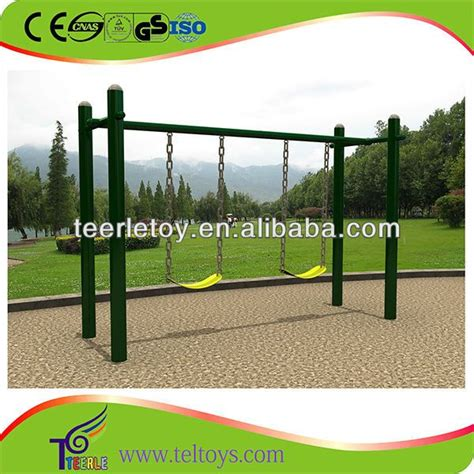 ab swing for sale outdoor swing sets for adults swing