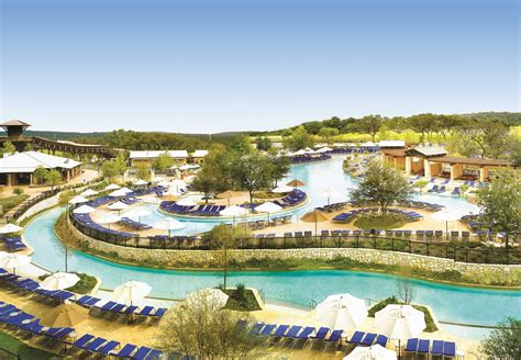 best marriott resort jw marriott san antonio hill country resort spa tx