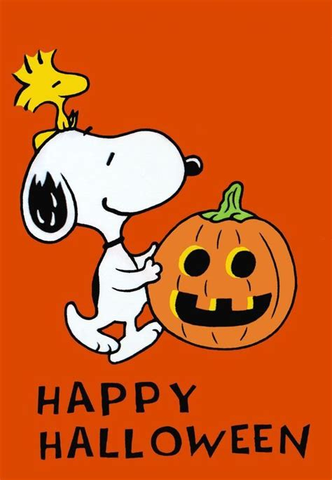 imagenes happy halloween happy halloween pictures photos and images for facebook