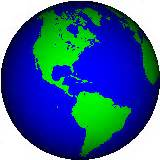 edmodo wikipedia indonesia archivosdenardi home