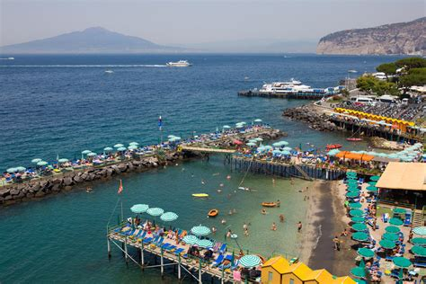 best beaches in sorrento sorrento discovered undiscovered beaches alina mendoza