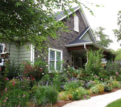Rock Cottage Gardens Rock I The Cottage Garden Gene Design 44 Chsbahrain