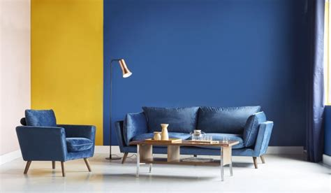 quality sofas at reasonable prices uma give away your sofa for a brand one at best