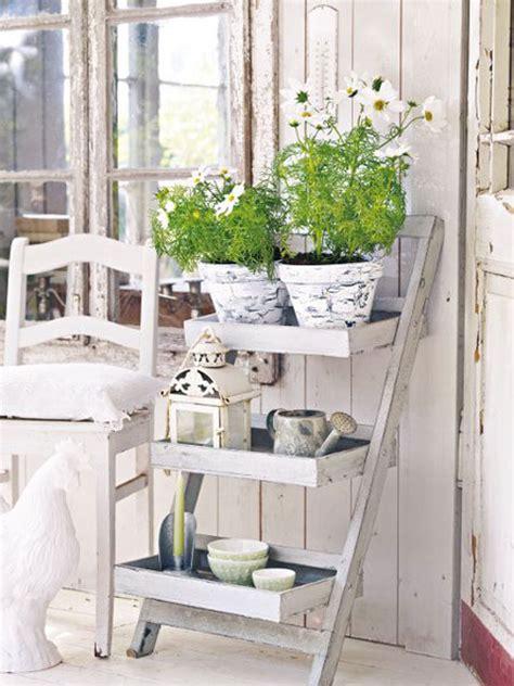 Shabby chic un estilo de decoraci 243 n vintage decorar hogar