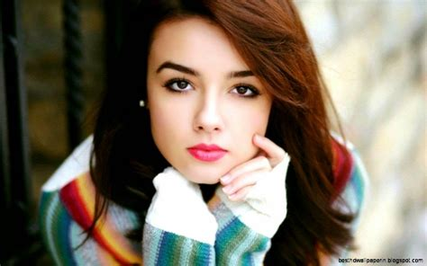 wallpaper girl whatsapp cute girl wallpapers for profile picture best hd wallpapers