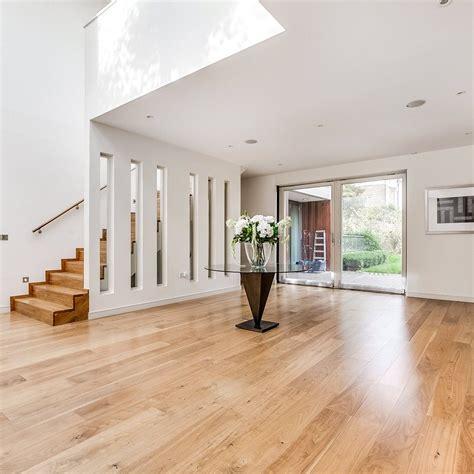 flooring trends of 2017 part ii the flooring the