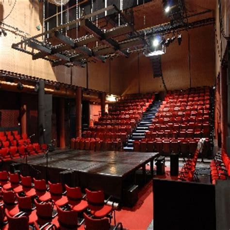 sala victoria madrid teatro galileo madrid entradas el corte ingl 233 s