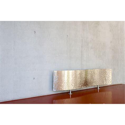 Modern Badezimmer Design 2358 ferrum objekte welle g plattenheizk 246 rper in wellenform