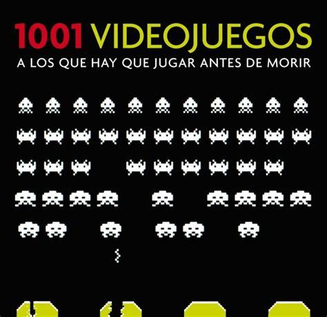 lista 1001 libros que hay que leer antes de morir mundos hipot 233 ticos literatura rese 241 a de quot 1001