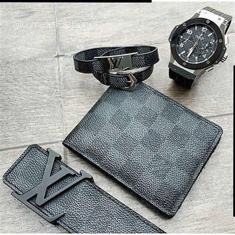 Louis Vuitton Damier Graphite 47258b louis vuitton damier graphite lumi 232 resfashion s