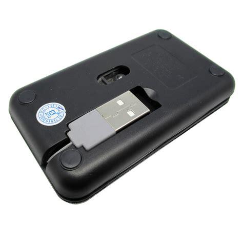 vztec usb slim cord wrap 3d optical mouse model vz om2019 silver phoneix jakartanotebook
