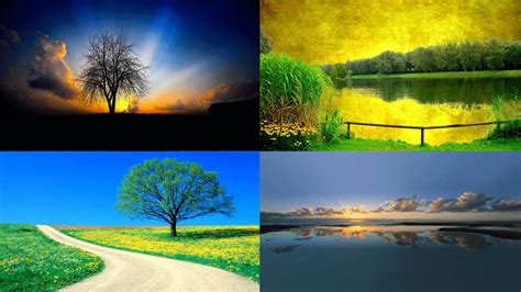 computer nature themes download natures themes for desktop background