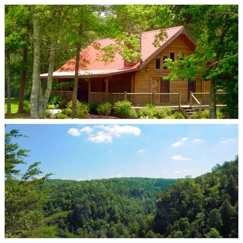 Deer Creek Cabin Rentals by Time To Plan For At Deer Creek Cabin Deer Creek