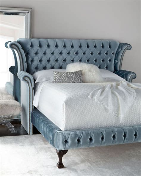 Tufted California King Bed by Best 25 California King Beds Ideas On